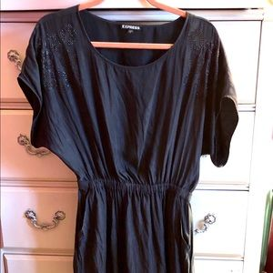 Express Dress Size Medium